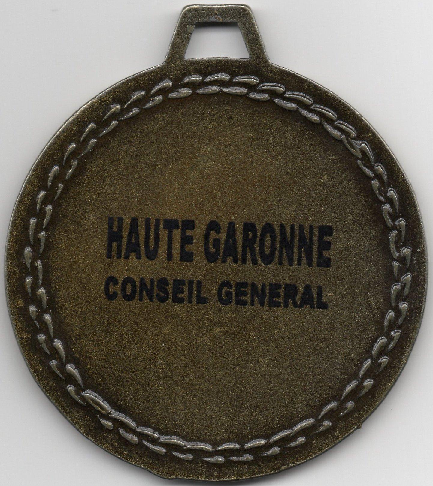 Haute garonne conseil g n ral for Haute garonne
