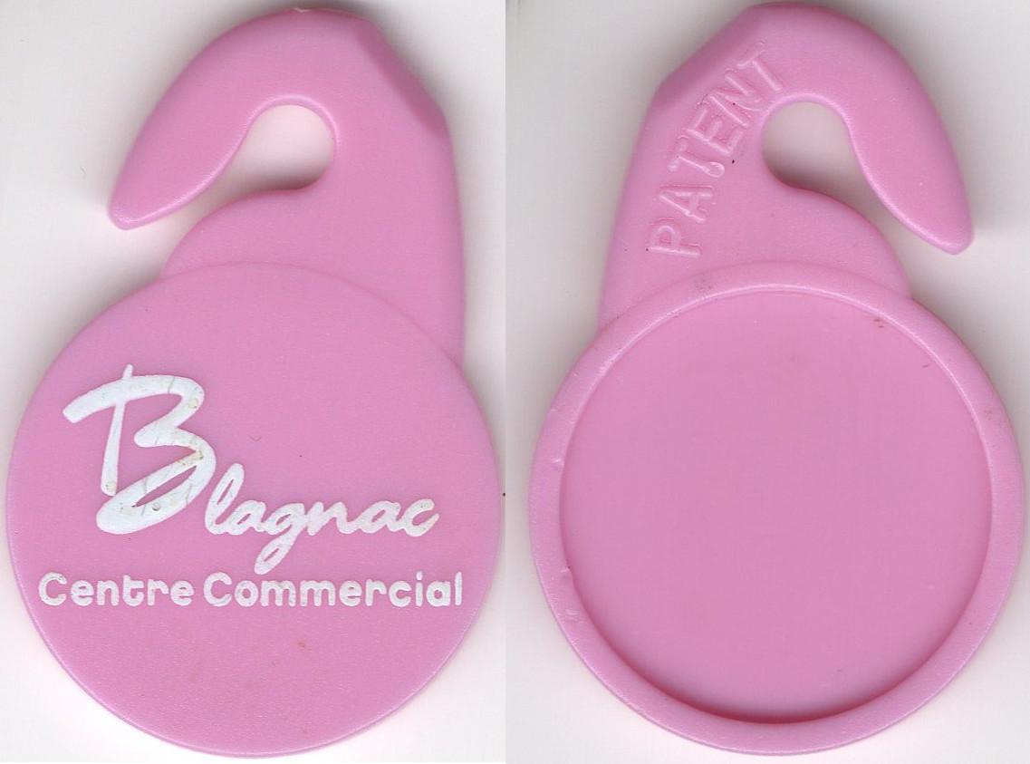 Castorama blagnac 31 - Centre commercial colomiers ...